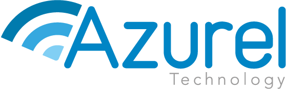 Azurel Technology